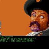 Скриншот Secret of Monkey Island – Изображение 5