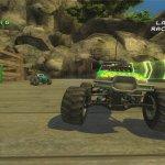 Скриншот Smash Cars – Изображение 22