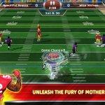 Скриншот Football Unleashed with Patrick Willis – Изображение 5