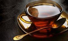 Свежий ромашковый чай №1(канобувости своими руками)
