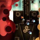 Скриншот Animal Gods