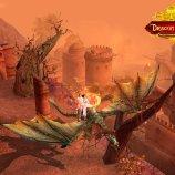 Скриншот Dragon Oath – Изображение 3