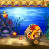 Скриншот Insaniquarium