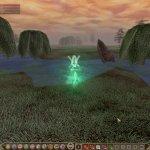Скриншот Rubies of Eventide – Изображение 131