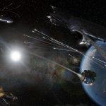 Скриншот Iron Sky: Invasion – Изображение 9