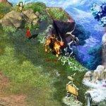 Скриншот Myth War Online 2 – Изображение 122