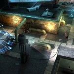 Скриншот Shadowrun Chronicles - Boston Lockdown – Изображение 1