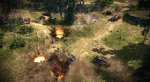 Nival показали первые скриншоты «Блицкриг 3» - Изображение 4