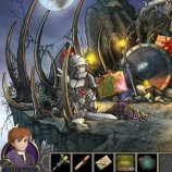 Скриншот Элементали. Волшебный ключ – Изображение 5