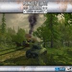 Скриншот Panzer Elite Action: Fields of Glory – Изображение 143