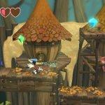Скриншот Klonoa – Изображение 33