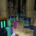Скриншот Remnant Knights – Изображение 62