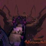 Скриншот Neverwinter – Изображение 60