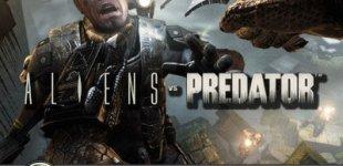 Aliens vs. Predator (2010). Видео #10