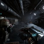 Скриншот Space Hulk: Deathwing – Изображение 25