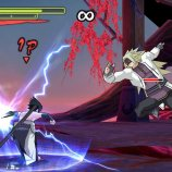 Скриншот Naruto Shippuuden: Narutimate Accel 3
