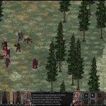 Скриншот Serpent in the Staglands – Изображение 5