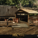 Скриншот Miscreated – Изображение 18