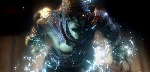 Styx: Shards of Darkness. Трейлер E3 2016