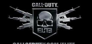 Call of Duty: Modern Warfare 3. Видео #8