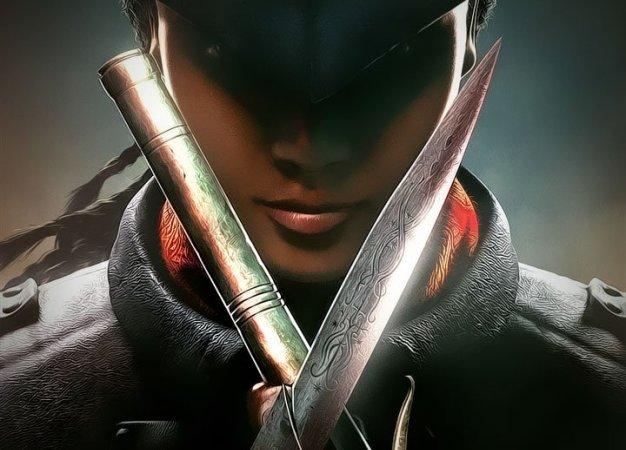 Рецензия на Assassin's Creed: Liberation HD