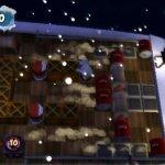 Скриншот Arctic Adventures: Polar's Puzzles – Изображение 7