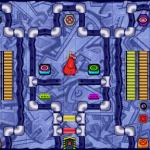 Скриншот Robot Rescue 2 – Изображение 1