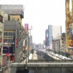 Скриншот Yakuza 5 – Изображение 60