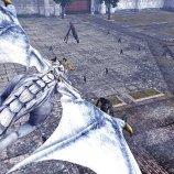 Скриншот Drakengard 3