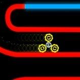 Скриншот iO: A Physics Platformer