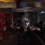Скриншот Killing Floor 2 – Изображение 42