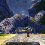 Скриншот Tai Chi Elements – Изображение 6