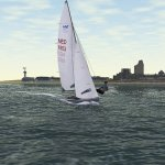 Скриншот Sail Simulator 2010 – Изображение 17