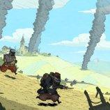 Скриншот Valiant Hearts: The Great War – Изображение 10