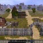 Скриншот Savage Eden: The Battle for Laghaim – Изображение 4