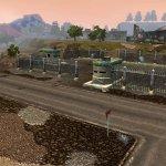 Скриншот Auto Assault – Изображение 208