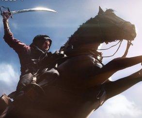 Разработчик Battlefield 1 раскрыл множество подробностей