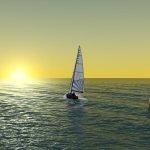 Скриншот Sail Simulator 2010 – Изображение 13