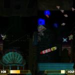 Скриншот Rocket Wreck – Изображение 2