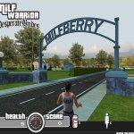 Скриншот MILF Warrior: Desperate Brides – Изображение 3