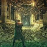 Скриншот DmC: Devil May Cry - Definitive Edition