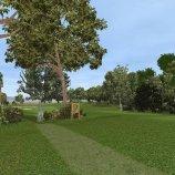 Скриншот Customplay Golf