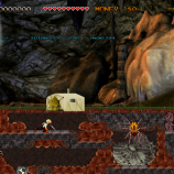Скриншот Hills Of Bones – Изображение 1