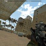 Скриншот Specnaz: Project Wolf – Изображение 26