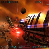 Скриншот Enosta: Discovery Beyond – Изображение 9