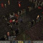 Скриншот Savage Eden: The Battle for Laghaim – Изображение 7