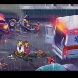 Скриншот Hearts Medicine: Season 1