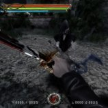 Скриншот Dragonblade: Cursed Land's Treasure
