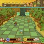 Скриншот Super Monkey Ball Step & Roll – Изображение 58