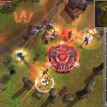 Скриншот Arena Wars – Изображение 61